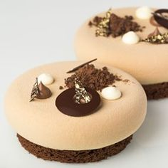 Coffee mascarpone_B&P-5734-WEB