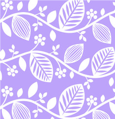 """NEW- """"Running Vine"""" Gift Wrap Available in 15"""",18"""" and 24"""" widths."""