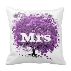 >>>Hello          Lavender Heart Leaf Tree Wedding Pillows           Lavender Heart Leaf Tree Wedding Pillows We provide you all shopping site and all informations in our go to store link. You will see low prices onHow to          Lavender Heart Leaf Tree Wedding Pillows please follow the l...Cleck Hot Deals >>> http://www.zazzle.com/lavender_heart_leaf_tree_wedding_pillows-189549371686954344?rf=238627982471231924&zbar=1&tc=terrest