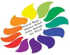 Image result for school logo School Logo, School Colors, Logos, Image, Logo