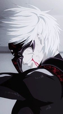 Rykamall, your online anime merch store! Check out our new products at Tokyo Ghoul section! Buy now! Foto Tokyo Ghoul, Tokyo Ghoul Fan Art, Ken Kaneki Tokyo Ghoul, Tokyo Ghoul Cosplay, Tokyo Ghoul Manga, Ken Anime, Manga Anime, Otaku Anime, Anime Guys