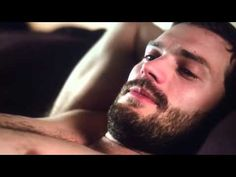 Jamie Dornan Computer Chat, Sexy (The Fall) as Paul Spector. - YouTube