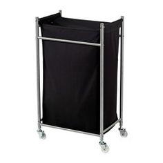 Tøyvask og rengjøring - Skittentøykurver & Tørkestativ - IKEA