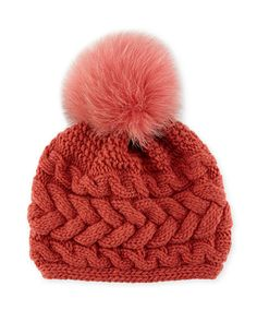 http://www.neimanmarcus.com/en-es/Inverni-Cashmere-Cable-Knit-Beanie-w-Fur-Pompom-/prod204320061_cat51730760__/p.prod?ItemId=prod204320061&ecid=NMAF__ShopStyle+UK&CS_003=5630585&utm_medium=affiliate&utm_source=NMAF__ShopStyle+UK
