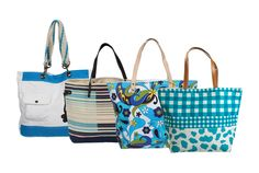 Fashion is the armor to survive the reality of everyday life ! Get fashionable with colorful blue hand bags from YOLO