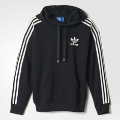 Hoodie Jacket - Sweat Shirt - Ideas of Sweat Shirt - Hoodie Jacket Winter Outfits, Casual Outfits, Fashion Outfits, Fashion Clothes, Fashion Trends, Teen Fashion, Sweat Adidas, Adidas Hoodie, Addidas Shirts