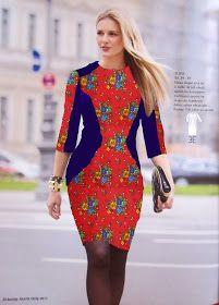 Yerdeniz Studio: pazen elbise/ flannel dress