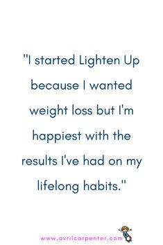 📣📣WEDNESDAY WOOHOO  ✨Loving it - just one of the many side effects of virtual gastric band hypnosis.✨💗  #lightenup #VGB #wellness #lifestylechanges #happyshapeandsize  #forwomen #gratitude #motivational #thankyou #bestjobintheworld  #achieved #clienttestimonial #hardworkpaysoff