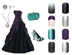 Trend-On Fashion for Any Special Occasion & Everyday   http://tkseeger.jamberrynails.net/home/products.aspx