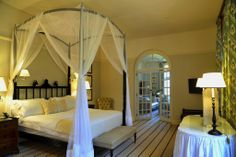 Visit Victoria Falls Hotel on this luxurious deal and Victoria Falls hotel package, enjoy the hospitality, Victoria Falls highlights and adventure. Hotel Victoria, Visit Victoria, Victoria Falls, Honeymoon Suite, Hotel Packages, Most Beautiful Cities, Hotel Reviews, Wonders Of The World, Trip Advisor