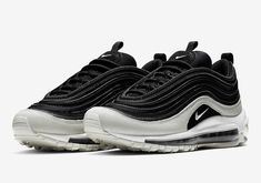 149 Best Air Max images in 2019 | Tennis, Air max 95, Shoe