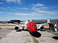 Why You Should Sometimes Skip the $69 Flight to Europe - Condé Nast Traveler