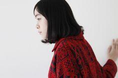 minä perhonen by Akira Minagawa