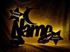 Hobby Cnc, Superhero Logos, Diy And Crafts, Movie Posters, Babys, Porto, Babies, Film Poster, Baby