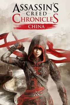 13 Assassin S Creed Ideas Assassins Creed Creed Assassin