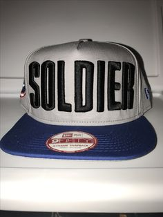 New era marvel captain America soldier with cap shield on the side snapback dd26fe6c6fd
