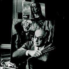 Alberto Savinio, nome d'arte di Andrea Francesco Alberto de Chirico (Atene, 25 agosto 1891 – Roma, 5 maggio 1952), è stato uno scrittore, pittore e compositore italiano.