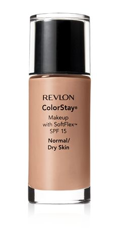 Hoy os traigo un review de la base de maquillaje Revlon Colorstay. En mi opinión esta base es de las mejores que he probado. Hay de dos tipos distintossegún el tipo de piel que tengamos. Normal / …