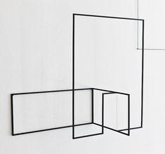 ron gilad, facade x, 2014