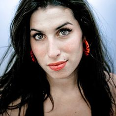 Amy Winehouse - Mr Magic (Kwadrant Extended Re-Edit) by kwadrant by kwadrant, via SoundCloud