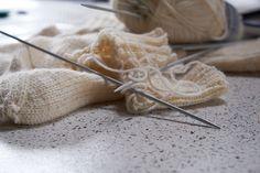 Brukt Strikket genser til salgs i Trondheim letgo