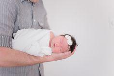 Count It Joy Photography | >>> Newborn + Family <<< Lifestyle Photography Huntsville + Madison, AL | Page 2
