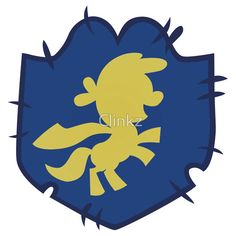 Cutie Mark Crusaders Badge: only $2.03 @ redbubble.com