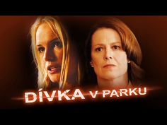 Dívka v parku | český dabing - YouTube Itunes, Cinema, Youtube, Movie Posters, Movies, Movie Theater, Films, Film, Film