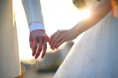 @laviefactory #ハートのある写真 #生きる写真 #ラヴィファクトリー #覚王山ルアンジェ教会 #覚王山 #教会 #チャペル #教会式 #チャペル挙式 #happywedding #TAKAMIBRIDAL #タカミブライダル #weddingphoto #結婚式 #ブライダル #前撮り #ドレス #ウェディングフォト #結婚式スナップ #名古屋 #写真が好きな人と繋がりたい #laviephotography #wedding #photoby_yoshiya