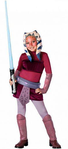 Résultats Google Recherche d'images correspondant à http://www.deguisementhalloween.ca/Ashoka-Costumes-Clone-Wars-Star-Wars-Costumes-for-Gir...