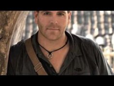 Josh Gates Talks About His Necklace Josh Gates Necklace, Expedition Unknown, Best Tv, Youtube, Youtubers, Youtube Movies