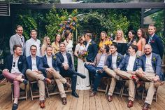 Summer Wedding at #MyMoon in Brooklyn, New York City. #weddingphotography by Unveiled-Weddings.com #unveiledweddingstudio / undefined #brooklynwedding #nycwedding #weddingphotos #weddingphotographyideas #weddingphotoideas #nycweddingphotographer #nycweddingphotography #brooklynweddingphotographer #brooklynweddingphotography #nycweddingphotographers #brooklynweddingphotographers Nyc Wedding Venues, New York Wedding, Photography And Videography, Wedding Photography, Nyc Wedding Photographer, Low Key, Summer Wedding, Brooklyn, Wedding Photos
