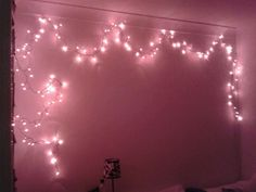 pink neon led lights in bedroom pink led lights wall lights string lights in
