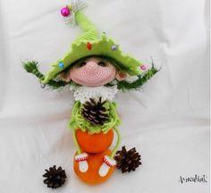 Crochet Ideas   Craftsy