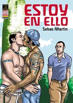 """Un recorregut per la Barcelona gay, on  el protagonista """"Salvador"""" intentarà superar la seva ruptura amb """"Sean"""" entre els braços de qui estigui disposat a intentar-ho."""