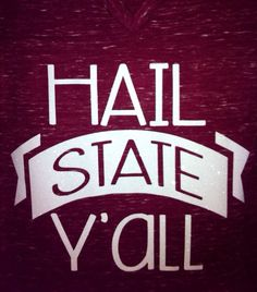 1fc53fc371e57 186 Best GoDawgs! #hailstate images in 2019 | Mississippi state ...