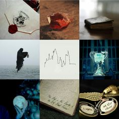 Harry Potter Aesthetics and Edits: Harry Potter The scar had not pained Harry for nineteen years.All was well.