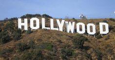 Studiouri de la Hollywood acţionate în justiţie de persoane cu deficienţe de auz - http://www.eromania.org/studiouri-de-la-hollywood-actionate-in-justitie-de-persoane-cu-deficiente-de-auz/?utm_source=Pinterest&utm_medium=neoagency&utm_campaign=eRomania%2Bfrom%2BeRomania