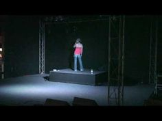 Flatliner (Jaxson) Country Dance, Wrestling, Concert, Lucha Libre, Concerts