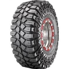Maxxis 37X12.50-17LT Tire, Creepy Crawler - TL30027300 | 4WD.com Moto Street, Super Swamper Tires, Truck Tyres, 4x4 Tires, Off Road Tires, All Season Tyres, Driving Safety, All Terrain Tyres, Jeep Accessories