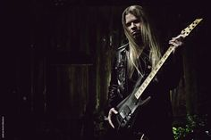 """JEFF LOOMIS Releases """"The Ultimatum"""" Playthrough Video; Pre-Orders Now Available"""