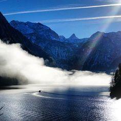 Berchtesgadener Land ❤❤❤ Follow our @its__jules on Snapchat: eyeslovetoseeDE  www.eyeslovetosee.de  #eyeslovetosee #berchtesgaden #berchtesgadenerland #germany #travelgram #wanderlust #travelblogger #naturelovers #nature #naturephotography #deutschland Wanderlust, Snapchat, Germany, Mountains, Nature, Instagram Posts, Travel, Outdoor, Great Gifts