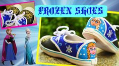 Disney Inspired, Keds, Sneakers, Crafts, Inspiration, Shoes, Fashion, Tennis, Biblical Inspiration