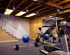 basement gym ideas. Basement Gym Idea Basement Ideas