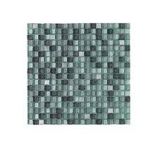 Mozaika DUNE Pleyades D900
