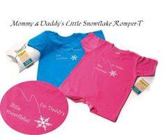 "Vermont Snowflakes-"" Snowflake"" Bentley Collection prints and collectibles. Snowflake Bentley, Little Snowflake, Snow Fun, Vermont, Photo S, Gifts For Kids, Snowflakes, Daddy, Rompers"