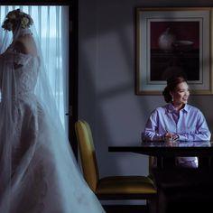 Photographer Wedding, On Your Wedding Day, Photographers, Weddings, Studio, Wedding Dresses, Pictures, Fashion, Photos
