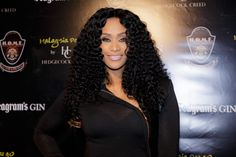 Tami Roman Talks Suffering Heart Concerns About Possible Pregnancy Complications