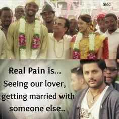 Tamil Movies Love & Love Failure Quotes - Gethu Cinema Love Breakup Quotes, Love Failure Quotes, Tamil Movie Love Quotes, Romantic Quotes, Actor Quotes, Positive Attitude Quotes, Lovers Day, Funny Statuses, Tamil Movies