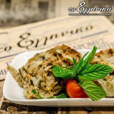 #Μανιτάρια #γεμιστά: Ψημένα στο φούρνο με γέμιση τυριού Φιλαδέλφεια και γκούντας, δοκιμασμένο και επιτυχημένο..  #ουζομεζεδοπωλείον #τοελληνικό #Γλυφάδα